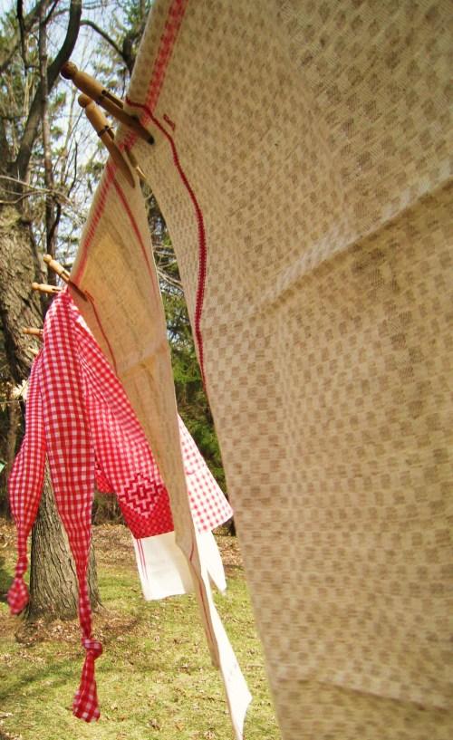 clothesline-2