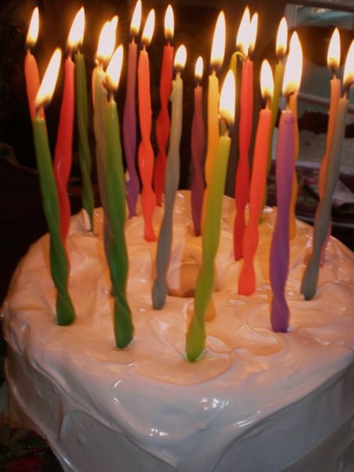 davids-bday-cake