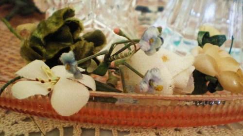 lavendar-millinery