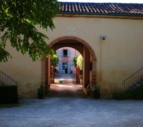 chateau dumas 5