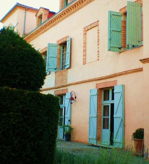 chateau northeast side fav