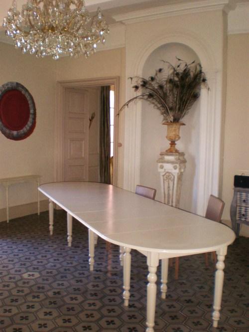 Dinning room4