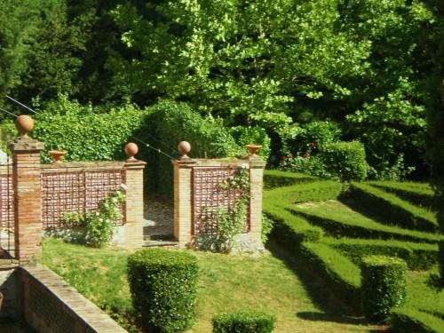 gardens southeast