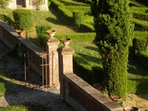 gardens4