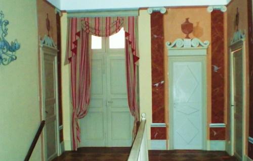 hallwayfav2