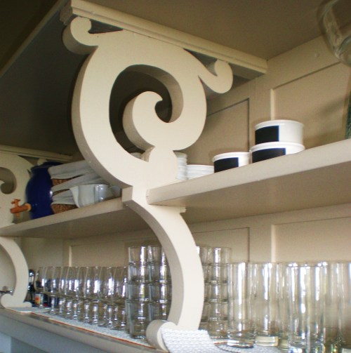 kitchen shelves FAV2