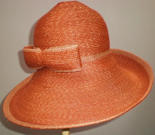 studio hats
