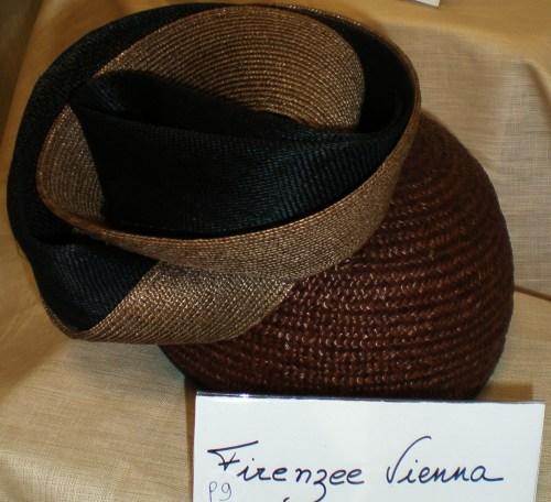 Vienna FAV