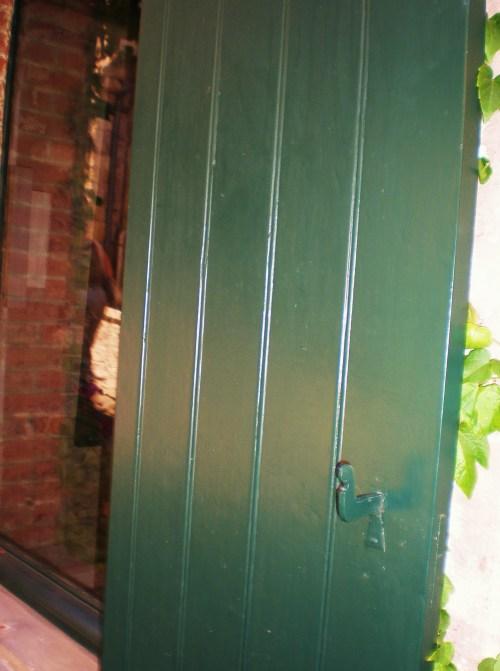 cordes shutters FAV