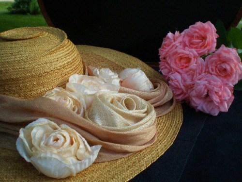 Italian Rose FAV