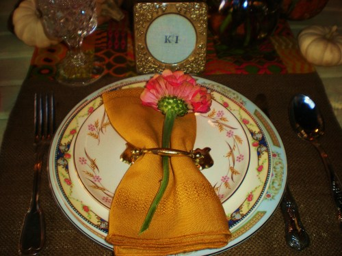 ARC Tablescape FAV 2