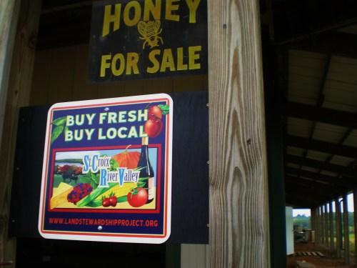 buy fresh buy local Mark and Sues 0909 v2